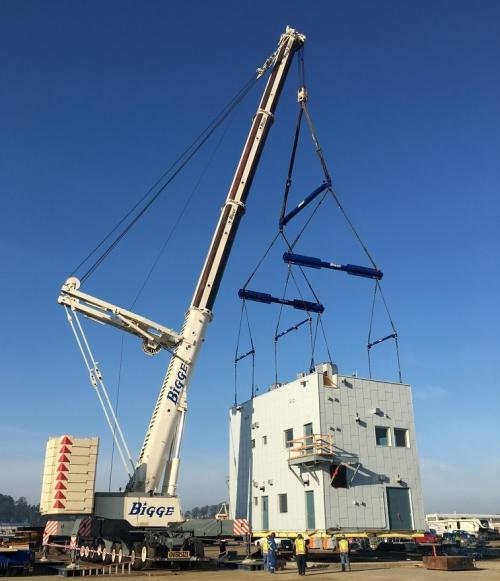 building_lift